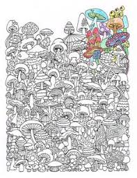 coloring book adults deserves unleash