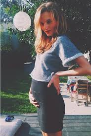 maternity consignment pregnancy picture fashion bump consignment