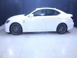 lexus isf sport for sale 2010 lexus is f black auto for sale on auto trader south africa