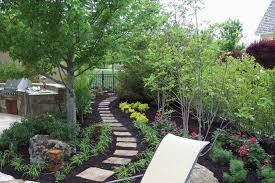 cool patio walkway designs decoration ideas cheap modern and patio patio walkway designs decor modern on cool modern with patio walkway designs architecture