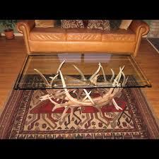 lamp cool elk antler chandelier for rustic home lighting ideas elk antler chandelier deer horn lights elk chandelier