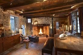 chambres hotes cantal maison d hôtes la chapellenie suite les souvenirs au centre