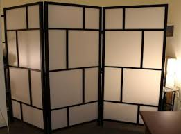 wall partitions ikea room partitions ikea video and photos madlonsbigbear com