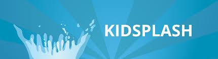 training kidsplash
