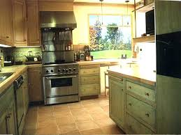 cabinet brilliant green kitchen cabinets for home sage colored