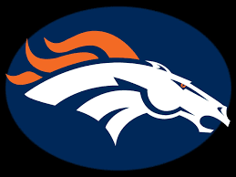 denver broncos cliparts free download clip art free clip art