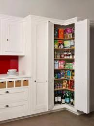 kitchen corner storage ideas corner pantry like this idea for a kitchen remodel corner