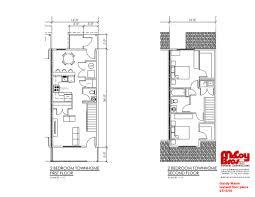 scale floor plan floor plans