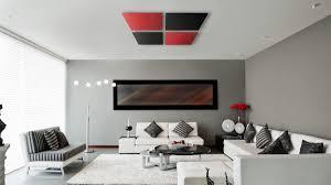 Wohnzimmer Schwarz Rot Infrarotheizung Archive Magmaheizung