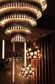 Best Chandelier Brands Best Luxurious Lighting Brands With A Unique Style U2013 Home And
