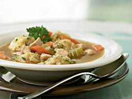 healthy recipes for two cooking light