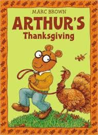 thanksgiving children s book 39 best arthur adventure images on picture books kid