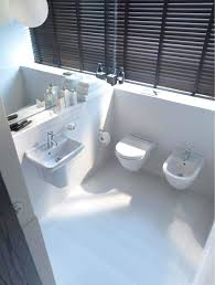 american standard compact toilet additional image of duravit