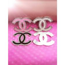 min 15 clearance sale chanel brand charms cell phone diy alloy