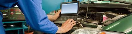 lexus repair yelp keep your lexus in peak running condition