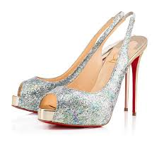 discount shop christian louboutin womens shoes special occasion