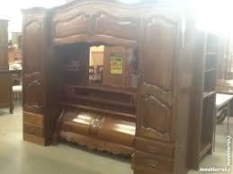 chambre louis 14 chambre pont style louis xiv merisier à vendre à la flèche en sarthe