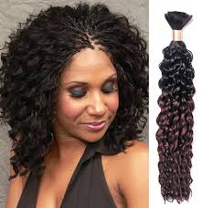 cruise hairstyles for black women the best human hair for micro braids cruises african american