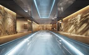 Decoration Spa Interieur Mayfair Park Spa Jouin Manku Projects Meta Title