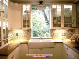 frameless kitchen cabinets plans european kitchen cabinet designs for small