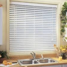 Quality Window Blinds 26 Best Wood Blinds U0026 Shutters Images On Pinterest Wood Blinds