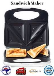 25 Beautiful Electric Bread toaster Graphics