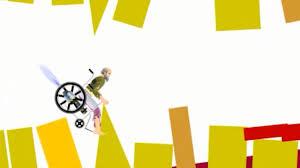 happy wheels play happy wheels for free at poki