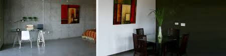 wall dividers room partitions wall dividers manhattan ny