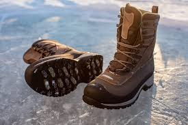 s winter hiking boots canada the best winter boots reviews by wirecutter a york times