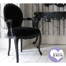 black velvet bedroom chair black velvet bedroom chair best 25 bedroom chair ideas on