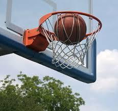 Backyard Basketball Hoops 5 Best Basketball Hoops Nov 2017 Bestreviews