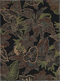Shaw Area Rugs Naples Mirabella Shaw Area Rug Area Rugs Pinterest Naples