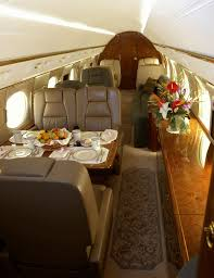marvelous private jet interior design companies with modern and