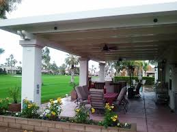Patio Covers Las Vegas Cost by Excellent Alumawood Patio Covers U2014 All Home Design Ideas