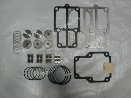 curtis u2013 page 2 u2013 factory air compressor parts