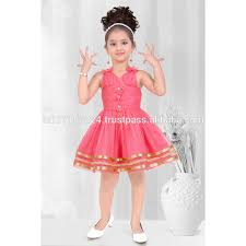 new fashion kids wear boutique girls clothing kids indian