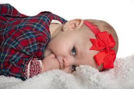 what size diamond earrings should i buy when to buy a baby s diamond earrings