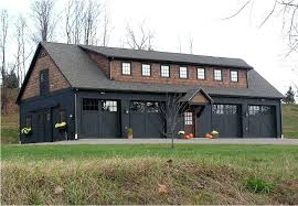 Garage With Living Quarters Metal Buildings With Living Quarters Floor Plans Google