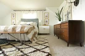 bedroom carpeting popular carpet bedroom petproof carpeting from the home depot cassie
