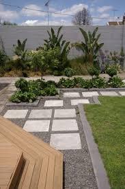 73 best garden images on pinterest garden edging blocks garden