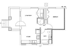 Heartland Homes Floor Plans American Heartland Homes Hammond In Apartment Finder