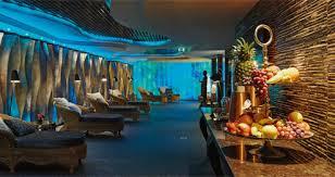 k ln design hotel savoy hotel cologne