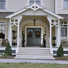 Wide Exterior Door Exterior Doors And Landscaping Grand Entrance Front Doors And Arch