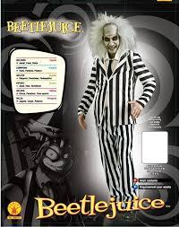 13 ugly men s halloween party amazon com beetlejuice costume clothing
