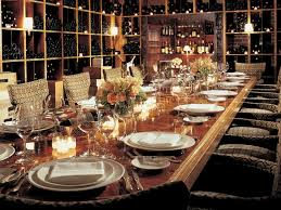 concept small private dining rooms nyc 3 1546794771 for simple