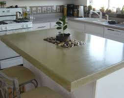 kitchen counter islands 60 best concrete images on concrete sink home and kitchen