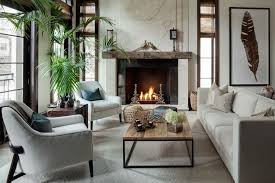 luxury living room design 15 interior design ideas of luxury