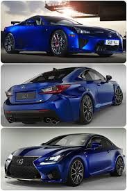 lexus sports car uk 190 best lexus images on pinterest cars html and lexus ls