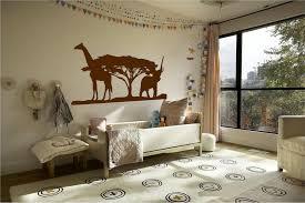 Nursery Decor Cape Town Interior Contemporary Interior Design In Apartment Cape Town 30