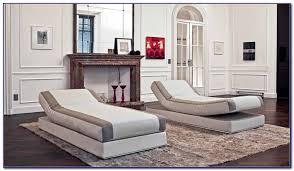 Living Room Chaise Lounge Chair Modern Chaise Lounge Chairs Living Room Living Room Home